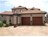 House For Sale in GLEN ERASMIA KEMPTON PARK