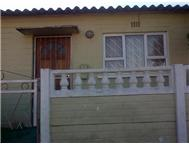 R 350 000 | House for sale in Hanover Park Cape Town Western Cape