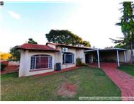 R 1 595 000 | House for sale in Val De Grace Moot East Gauteng