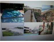 Ballito Holiday (30 Nov to 7 Dec 20...