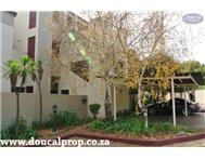 Property for sale in Dowerglen Ext 04