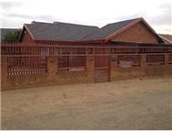 R 650 000 | House for sale in Mangaung Bloemfontein Free State