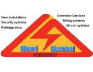 RELIABLE ELECTRICAL SERVICES SOLUTIONS PRETORIA 0716260952 Pretoria Gauteng