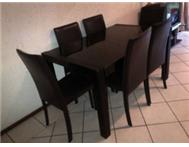 Dining Room Set for Sale