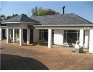 R 4 500 000 | House for sale in Randhart Alberton Gauteng