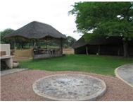 10 Bedroom 10 Bathroom Smallholding for sale in Lephalale