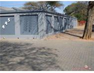 0 bedroom commercial for sale in Pretoria north Pretoria