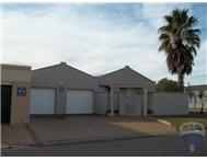 R 2 200 000 | Townhouse for sale in Rondebosch East Southern Suburbs Western Cape
