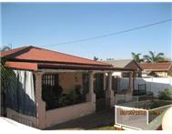R 2 200 000 | House for sale in Booysens Moot West Gauteng