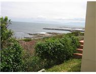Property for sale in Gansbaai