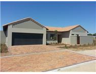 3 Bedroom house in Langebaan Country Estate
