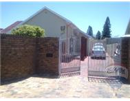 Property to rent in Grassy Park