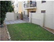 1 Bedroom Apartment / flat to rent in Blouberg