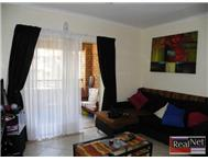 Townhouse Pending Sale in MOOIKLOOF RIDGE PRETORIA