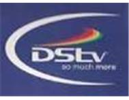 DSTV INSTALLATIONS IN CAPE TOWN BOOK NOW !!!