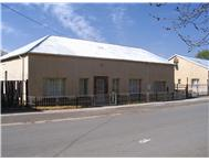 House For Sale in Richmond Booktown Karoo