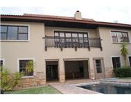 4 Bedroom house in Silver Lakes Golf Estate