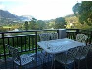 Apartment to rent monthly in HOUT BAY HOUT BAY