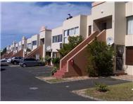R 690 000 | Flat/Apartment for sale in Rosendal Bellville Western Cape