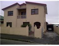 4 Bedroom House to rent in Goodwood