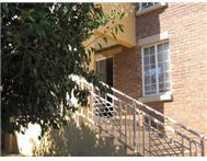 R 595 000 | Flat/Apartment for sale in Mooikloof Ridge Pretoria East Gauteng