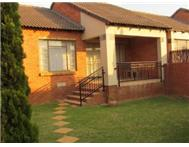 R 855 000 | Flat/Apartment for sale in Mooikloof Ridge Pretoria East Gauteng