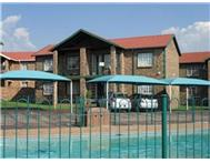R 589 000 | Flat/Apartment for sale in Lyttelton Centurion Gauteng