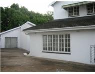CHATSWORTH - R2800.00 2 BED GRANNY FLAT