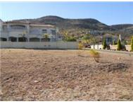 Property for sale in Kosmos Ridge