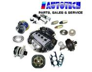 USED SPARES FOR BMW