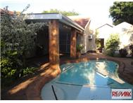 House For Sale in PHALABORWA PHALABORWA