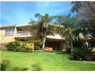 House For Sale in KLOOFENDAL ROODEPOORT