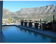 Property for sale in Tamboerskloof