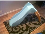 Plastic Slide for Toddlers (Indoor and Outdoor use) excellent