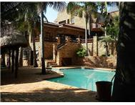 6 Bedroom 4 Bathroom House for sale in Magalieskruin