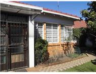 3 Bedroom House for sale in Orange Grove