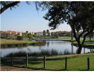 2750m2 Land for Sale in Silver Lakes Golf Estate