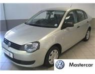 Rent To Own This 2012 Model VW Polo @ R4900 (blacklisted)