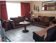 R 650 000 | Flat/Apartment for sale in Birchleigh Ext 19 Kempton Park Gauteng