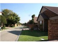 4 Bedroom house in Kempton Park