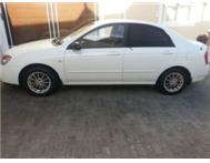 Price Reduced Hurry!! Well looked after Sedan get in and Drive