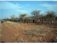 Property for sale in Musina