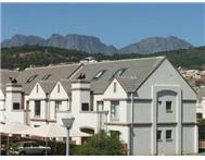R 750 000 | Flat/Apartment for sale in Heritage Park Somerset West Western Cape