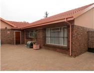 R 1 600 000 | House for sale in Monument Park Ext 4 Pretoria Gauteng