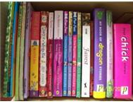 18x Children s Books for boys and girls