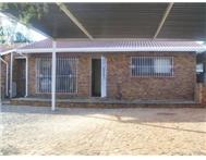 R 1 250 000 | House for sale in Sunward Park Boksburg Gauteng