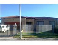 House For Sale in JEFFREYS BAY JEFFREYS BAY