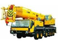 PROFESSIONAL CAREER IN HEAVY MACHINES OPERATION 27786293634 Polokwane