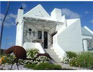 Paternoster Villas Accommodation Self Catering Accommodation in Travel & Tourism Western Cape Paternoster - South Africa