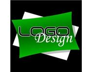 Need a logo designed?